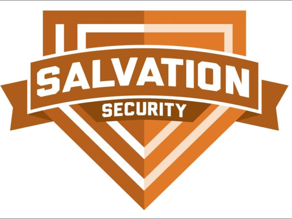 Security Of The Believer Image