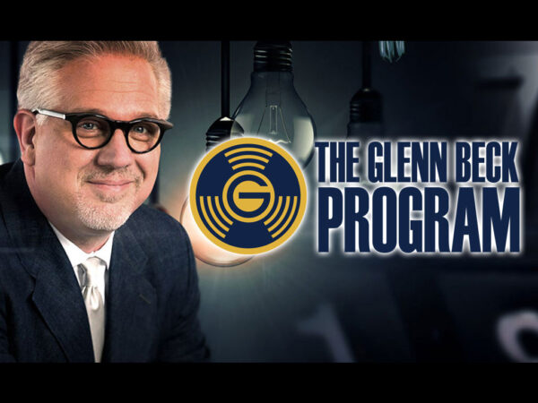 Paul Blair on Glenn Beck - The Proper Function of the U.S. Constitution Image